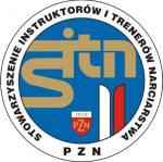 Logo SITN