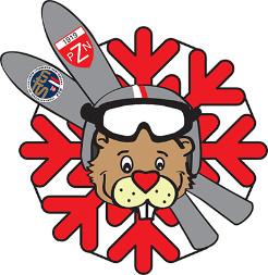 Szkolenia SITN dla dzieci - odznaka czerwona