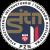 logo-sitn